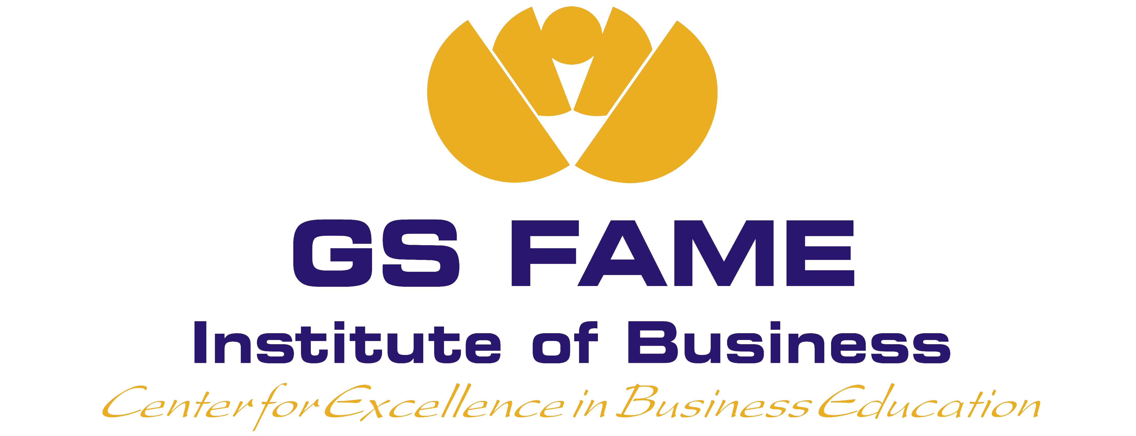 GS FAME Institute of Business